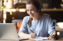 online-learning-is-the-next-trend-in-education