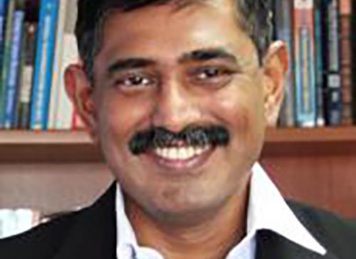 Prof-Sureswaran-Ramadass-500x364